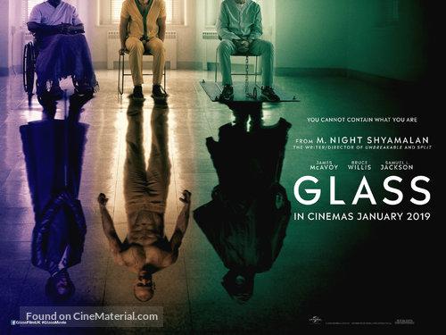 glass-british-movie-poster
